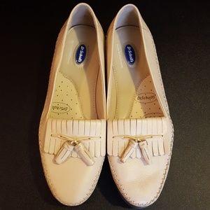 Dr. Scholl's Loafer